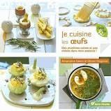 Je Cuisine Les Oeufs - Des Protéines Saines Et Pas Chères !