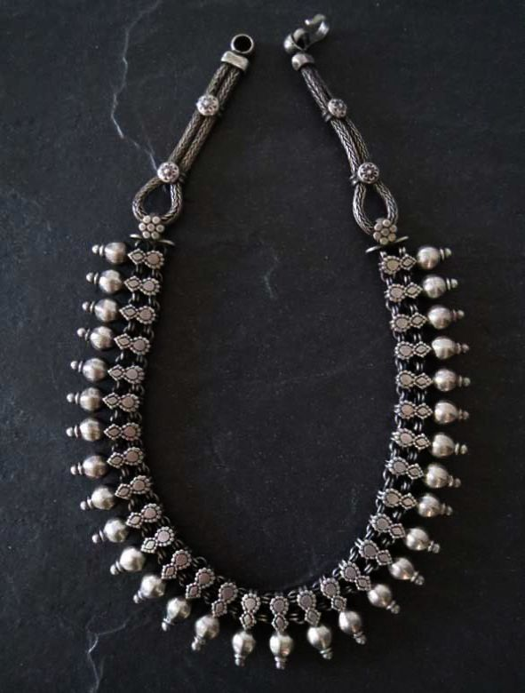 Silver Shops Near Me : silver, shops, Lovisa, Jewellery, Minus, Online.com, Shops, Today, Antique, Silver, Jewelry,, German, Necklace