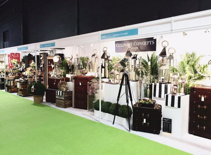 D Exhibition Manchester : Images about ideal home show manchester on