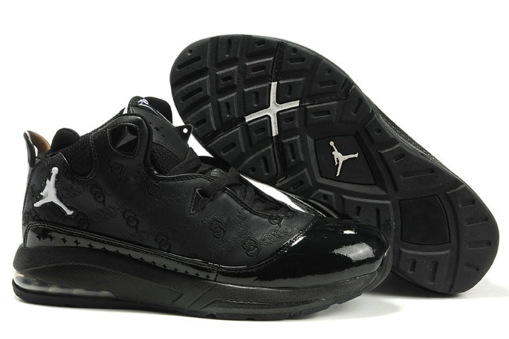 differently 1c2ca a362a Carmelo Anthony Shoes Black   Carmelo Anthony Shoes   Sneakers, Nike air  jordans, Cheap jordans for sale