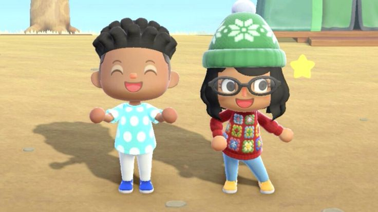 18++ Animal crossing new horizons couch co op images