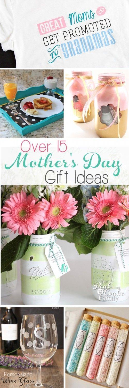 62 best Kids' Mother's Day Crafts images on Pinterest ...