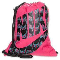 37 best images about Backpacks on Pinterest | It is, Under armour ...