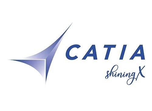 CATIA Crack V5R21 2019 Free Download | all in one