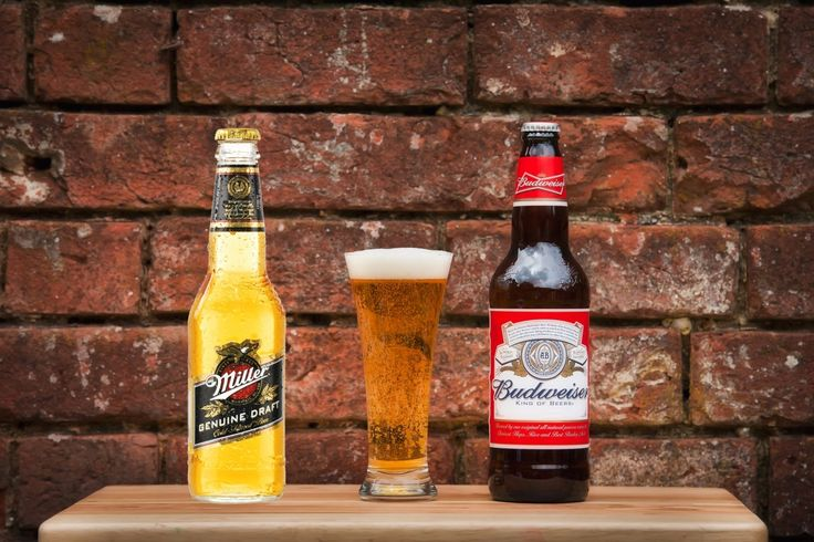 Uber, Airbnb, Indiegogo. What does a little craft beer brand have in common with those legends?