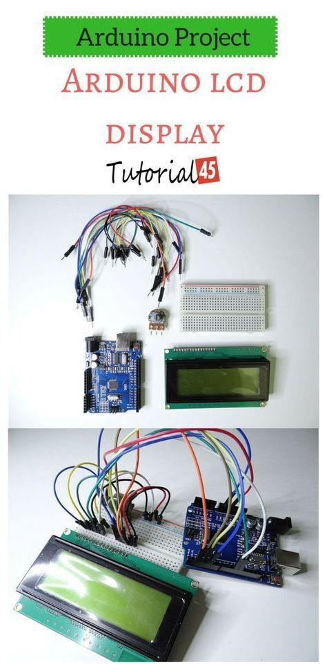 one wire lcd electronic circuits projects simple wiring diagram rh 12 6 sweetlittlemoments de
