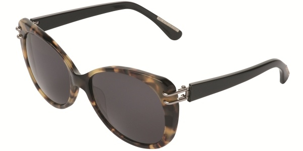 Sunglasses from London's Roland Mouret would make the perfect gift this Mothers Day for a stylish Mum.