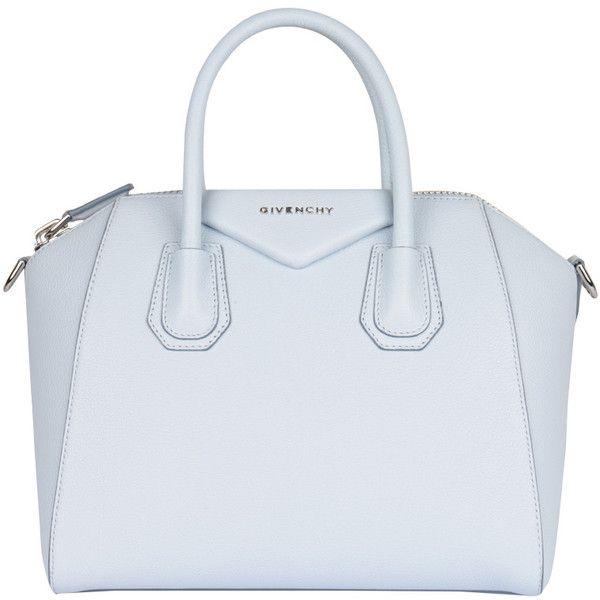 518 best My Polyvore Finds - Bags images on Pinterest | Shoulder ...