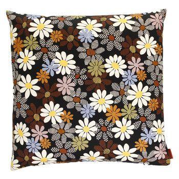 Orsay Cushion - 160