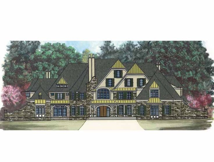 find this pin and more on house plans eplans french country