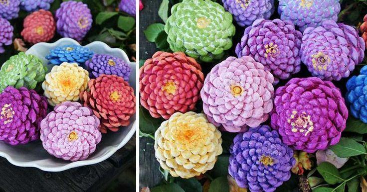 Dekorativní-květiny-vyrobené-ze-šišek.jpg (1200×630)