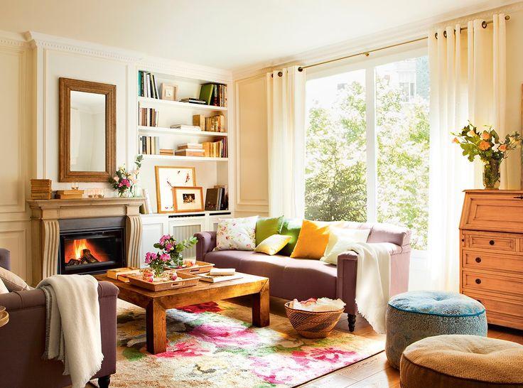 ¡Casa perfecta en solo 30 minutos! · ElMueble.com · Trucos