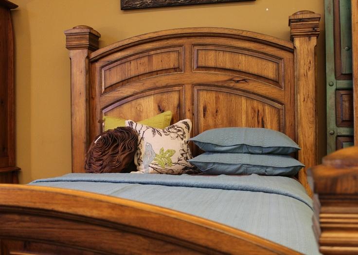 Shaker Amish Design Furniture Sonoma