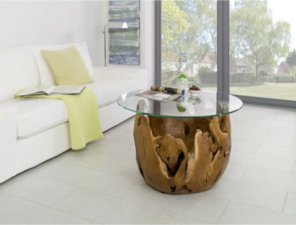 Innovatives Acryl Esstisch Design Colico Design Italien. 7 dining ...