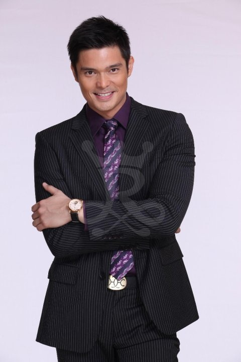 18. Dingdong Dantes, Actor. - Pinoy men - Pinterest ...
