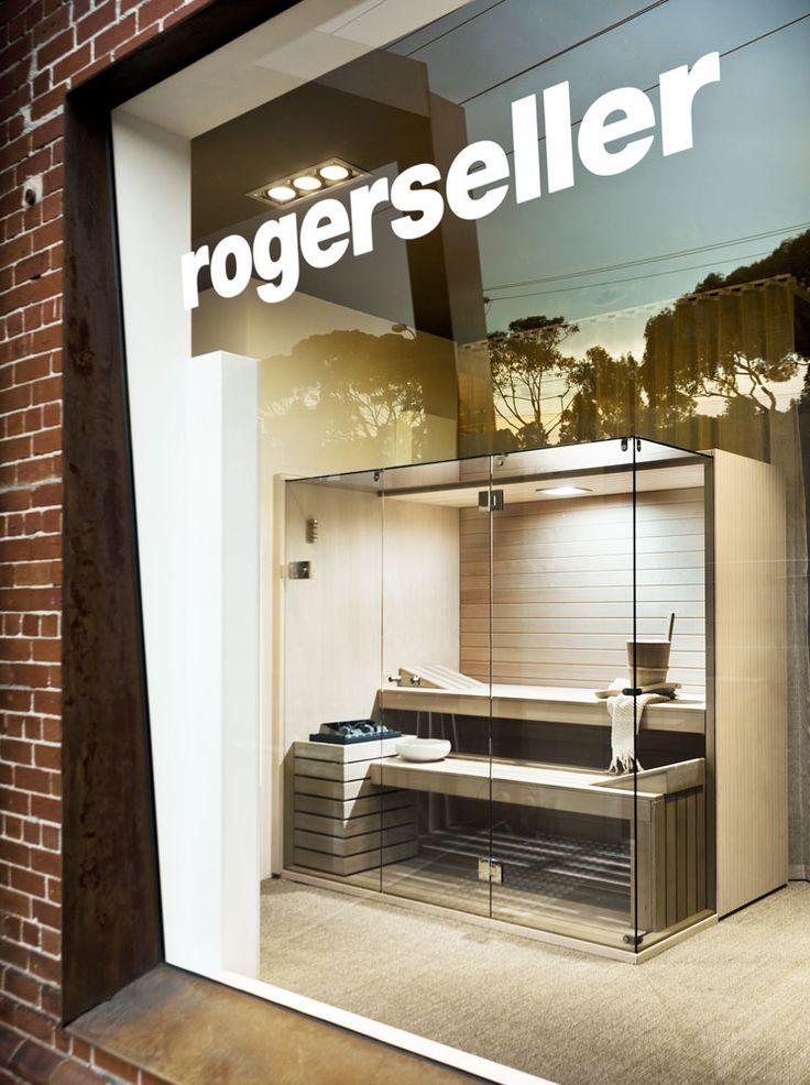 310 best images about showroom design on pinterest for Kitchen design jobs melbourne