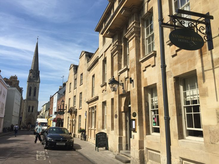 Oxford | Weekend break destinations UK | City breaks UK | Luxury Hotel Rooms | Luxury Accommodation | Vanbrugh House Hotel | Hotels in Oxford | Hotels in Oxford City Centre | Vanbrugh House Hotel | Boutique Hotels in Oxford | Luxury Hotels in Oxford | Hotels in Oxford city centre | Accommodation in Oxford