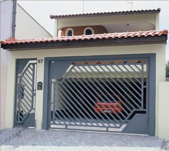 Disenos Puertas Frente Casa 25: Más De 25 Ideas Increíbles Sobre Zaguanes De Herreria