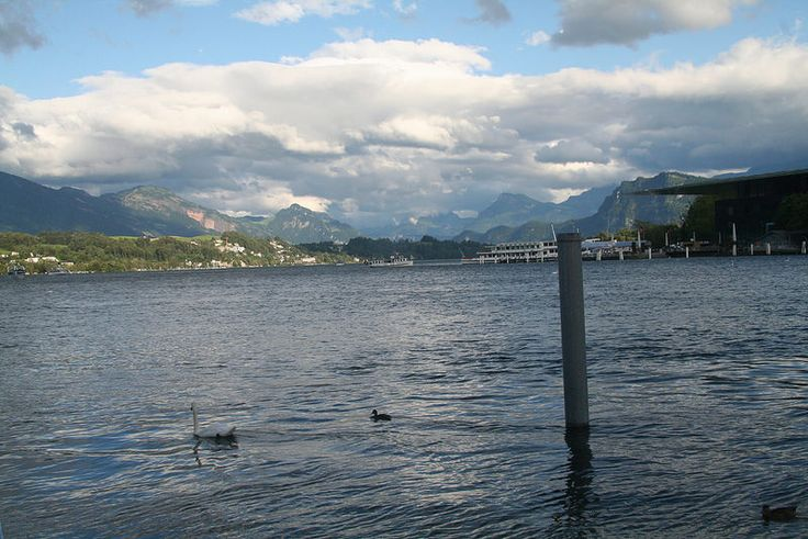 Where Can I Gain Etch Offers On Lake Balls?    http://flightsglobal.net/where-can-i-gain-etch-offers-on-lake-balls/   #CheapFlights #Balls, #Etch, #Gain, #Lake, #Offers #Lake_Lucerne