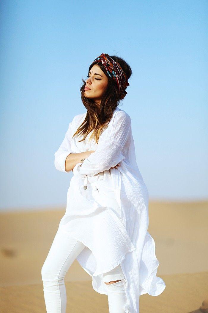No podíamos ir a Dubai sin dejar de ver su desierto, el inmenso desierto que rodea la ciudad. En principio cogimos la experiencia para queda...
