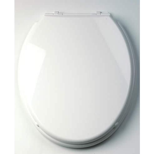 Bibs and Stuff Rymax Family Toilet Seat Polypropylene Gloss White This very clever concept and design combines a standard adult toilet seat with a child-size toilet seat. This design needs no storage or unnecessary handling and is designed to be easy for children (a http://www.comparestoreprices.co.uk/toilet-seats/bibs-and-stuff-rymax-family-toilet-seat-polypropylene-gloss-white.asp