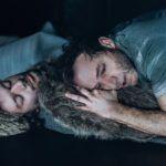 «Αφέντης και Δούλος» του Τολστόι. Μεγαλειώδες αφηγηματικό θέατρο