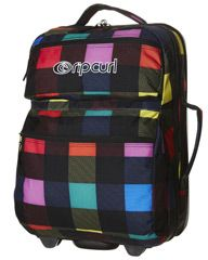 Rip Curl Cabin Bag on http://www.surfstitch.com