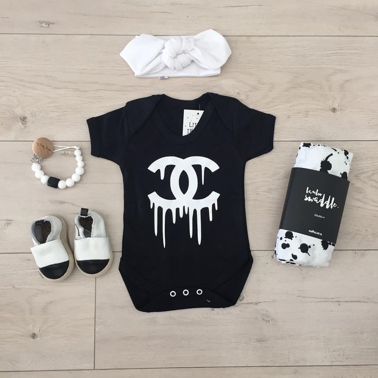 Chanel kids-10k Followers, 1,710 Following, 541 Posts - See Instagram photos and videos from Little Trendz (@little_trendz_store)