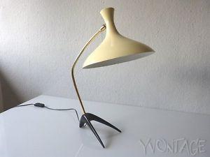 Lampen Ibiza Style : Besten lampen bilder auf