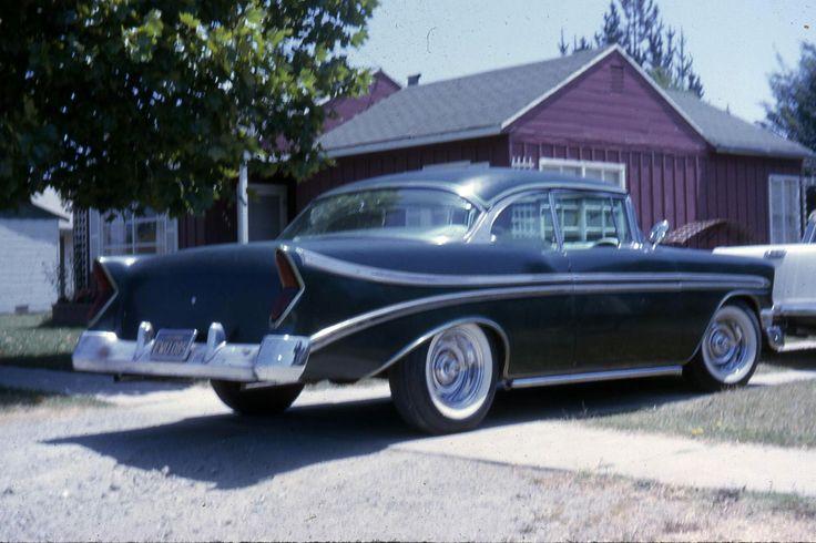 Blue Ridge Ga Car Dealerships