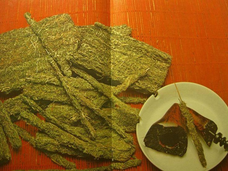 Image result for marijuana thai stick