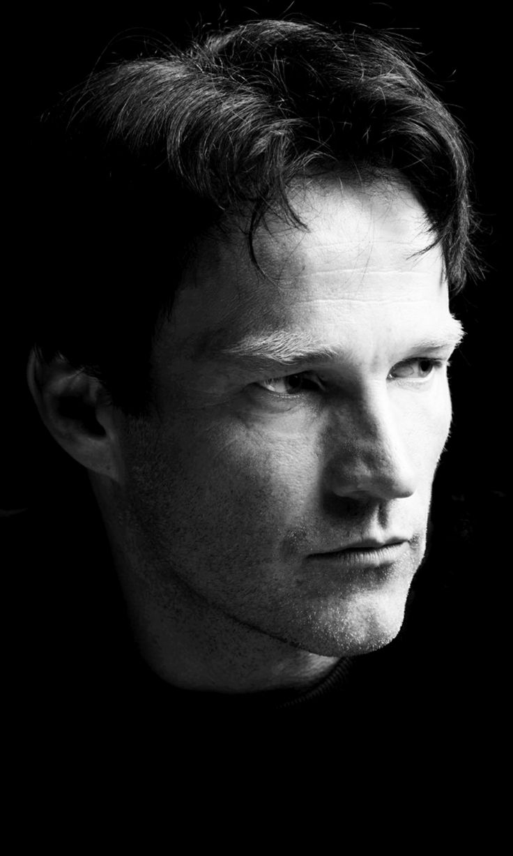53 best ideas about stephen moyer le veon bell the stephen moyer