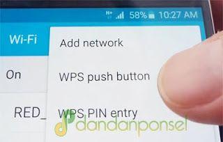 Cara Mengatasi Android yang Tidak Bisa Koneksi ke Wifi