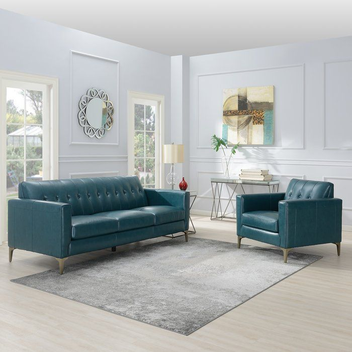 Janesville Sofa With Images Modern Sofa Designs Gorgeous