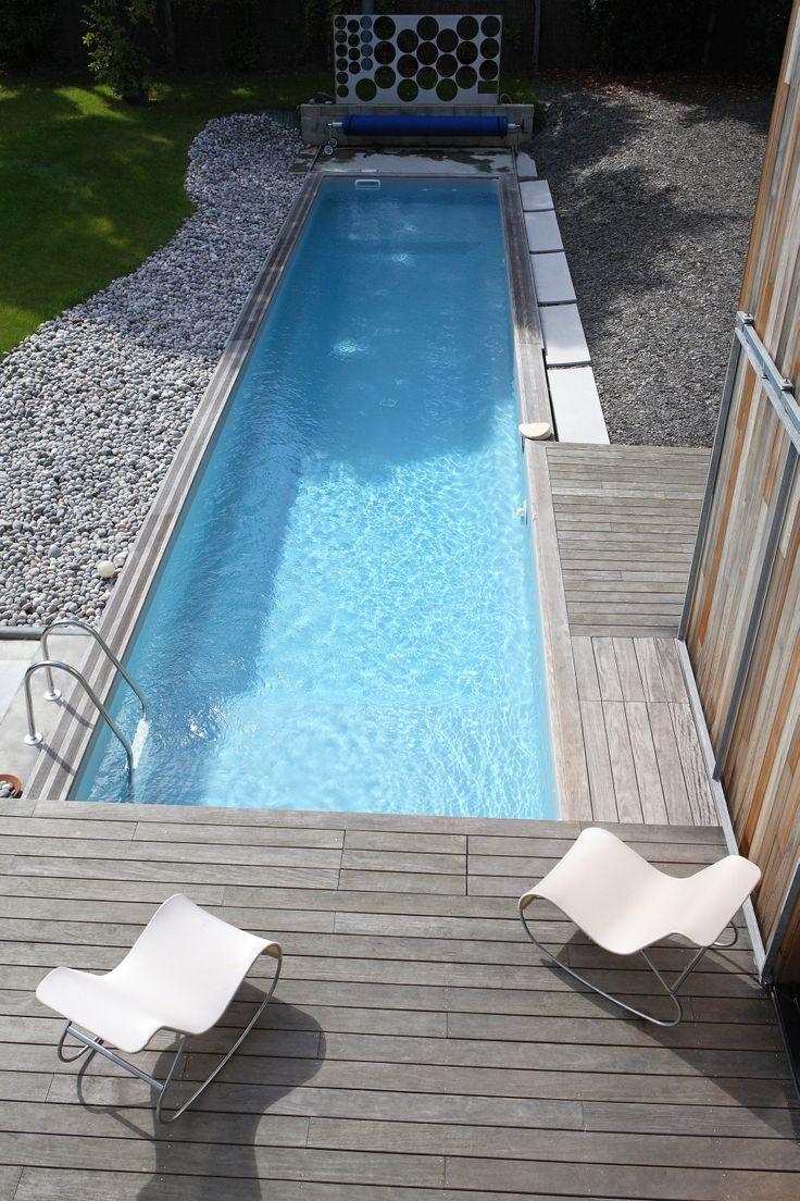 les 20 meilleures images du tableau tout en longueur sur pinterest piscines longueur et tout. Black Bedroom Furniture Sets. Home Design Ideas