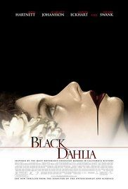 The Black Dahlia (2006) - IMDb