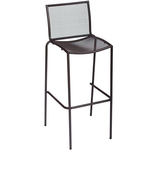 1000 Ideas About Wrought Iron Bar Stools On Pinterest
