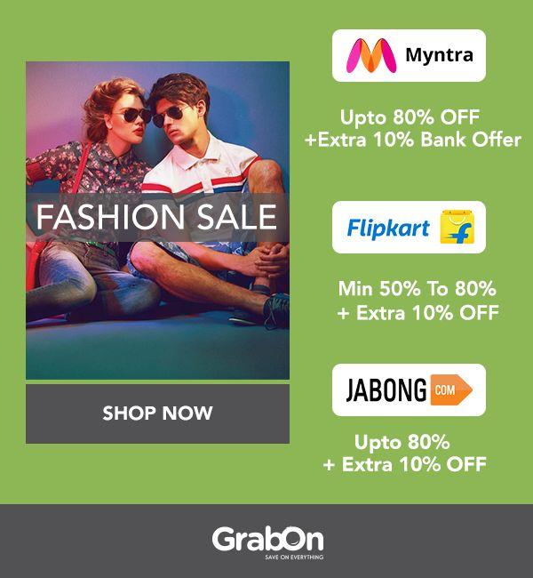 caterpillar shoes jabong coupons grabonpaytm