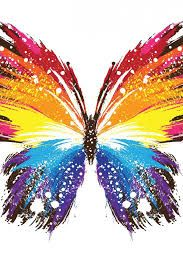 Image result for iphone wallpaper butterfly