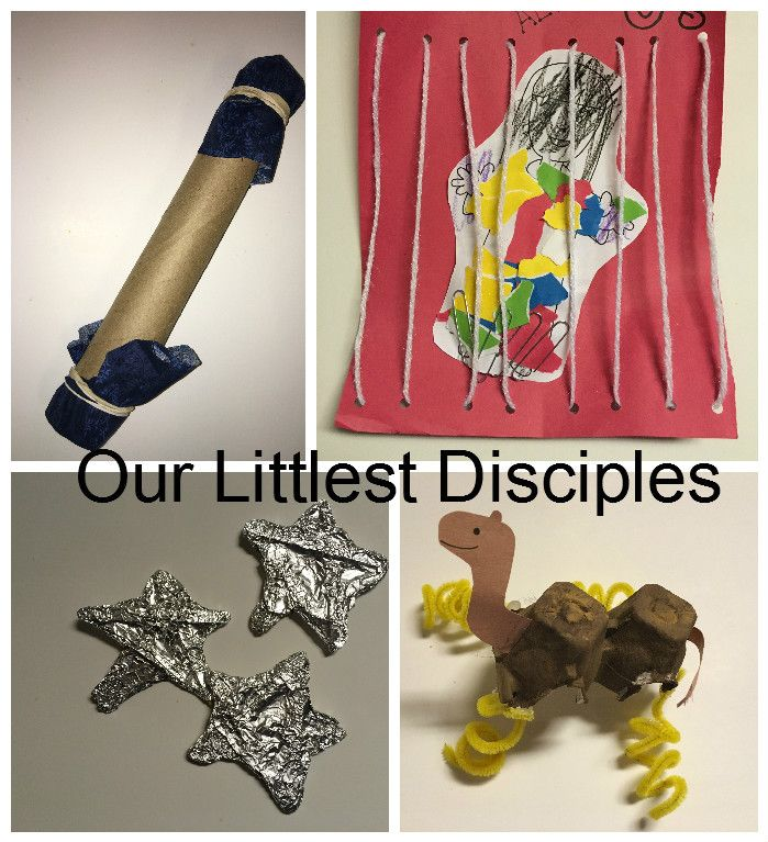 A treasure trove of simple Bible-based crafts and activities. Use for events like camp, Sunday School, Vacation Bible school OR follow along and study the Bible daily with your kids!