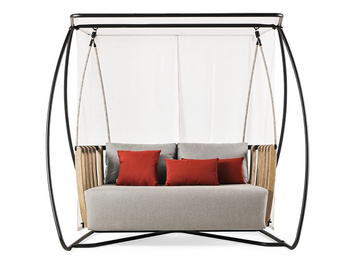 Swing dondolo