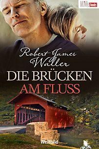 Die Brücken am Fluss eBook online bei Weltbild.ch