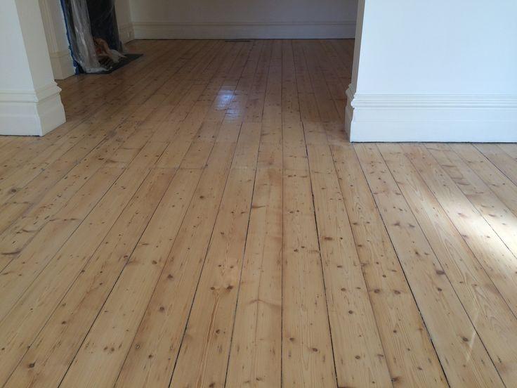 45 Best Polyx 174 Oil Tints Images On Pinterest Wood Floor