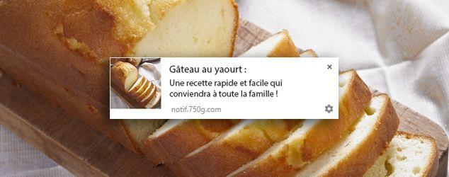 """750g vous propose la recette """"Beignets Carnavalesques au rhum Negrita"""" publiée par petit_bohnium."""