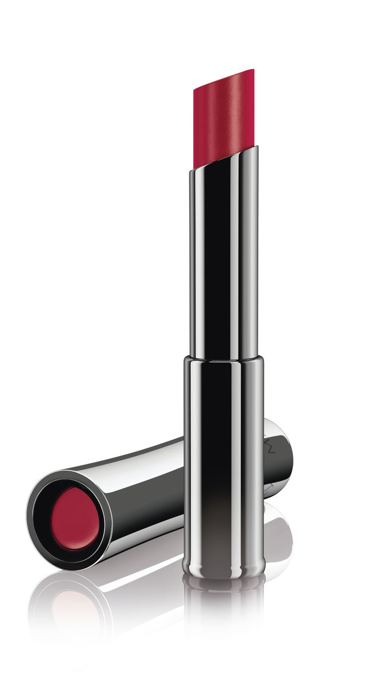 Mary Kay Colombia  Lápiz Labial True Dimensions™  Mary Kay®…