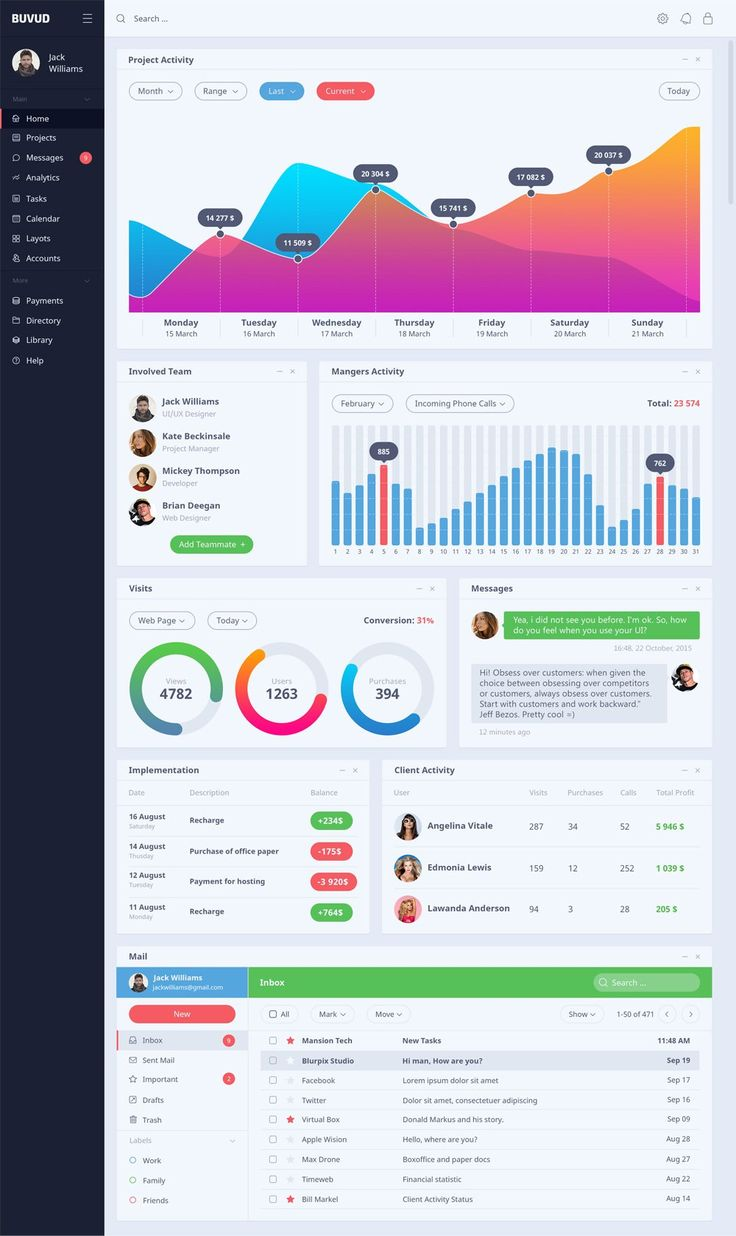 free ipad ui ux mockups - Google Search                                                                                                                                                                                 More