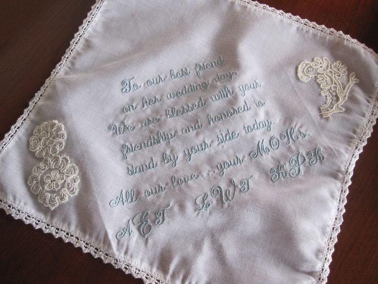 Pin By Lynette Ledbetter On Diy Old Wedding Dresses