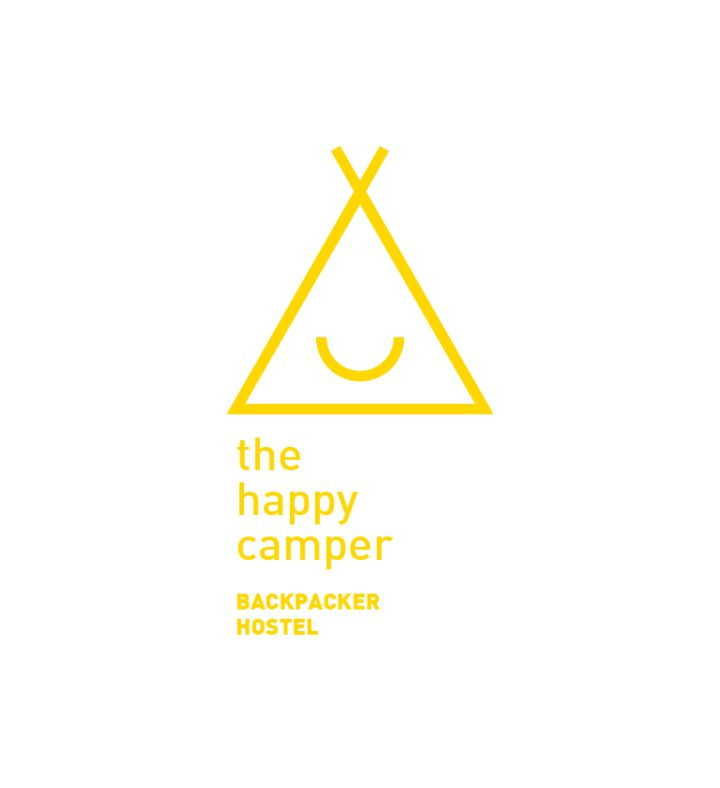 best 25 kids logo ideas on pinterest kids branding