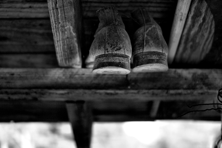 Grandma's Boots – Mt. Hermon, Oklahoma: Favorite Photo, Book Worth, White Photo, Art Photography, Riding Boots, Grandma Boots, Sweet Photo, Work Boots, Wear Boots