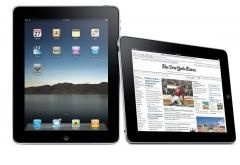 Apple IPad Gen 1  Here's a product I like that you might want to check out! You can get Apple IPad Gen 1 for just  $550.00 (a 31% savings!) at TripleClicks.